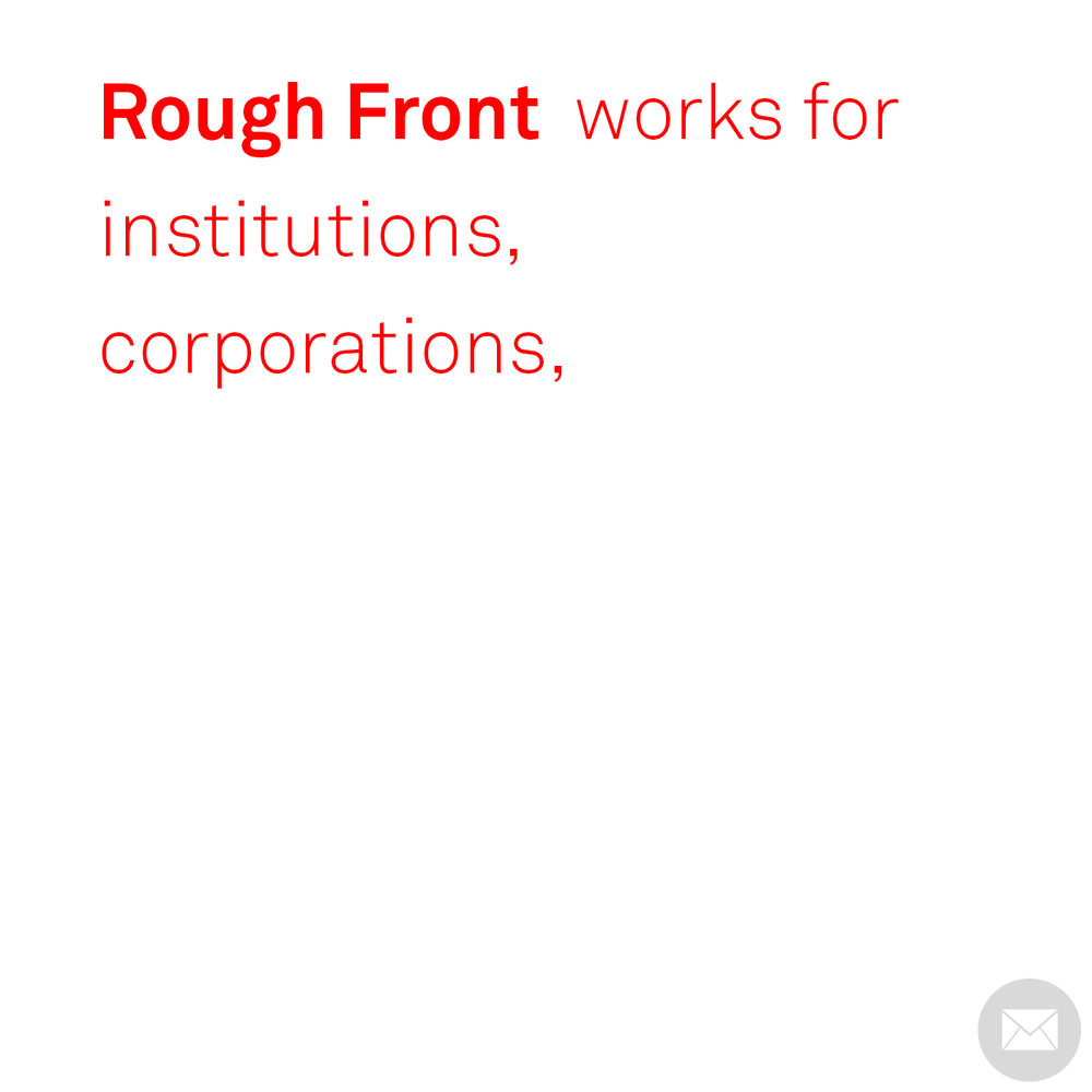 Rough Front is -envelope- 012.jpg