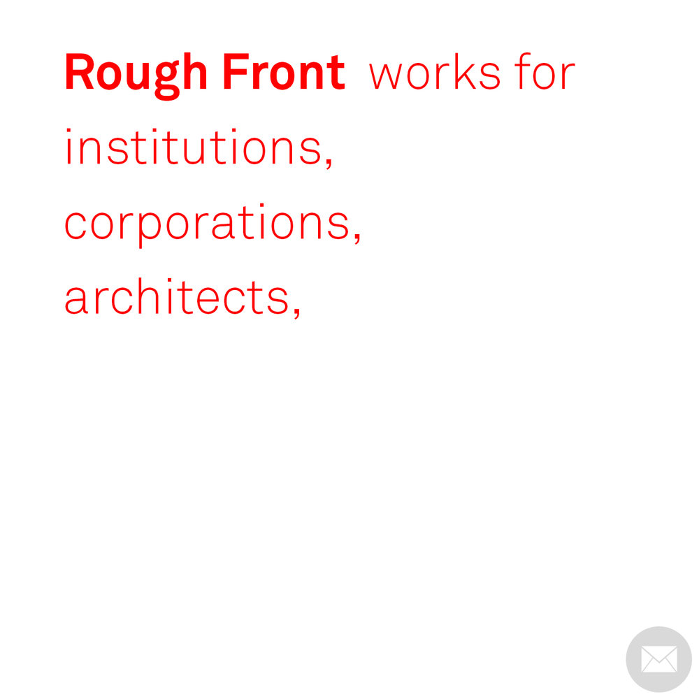 Rough Front is -envelope- 013.jpg