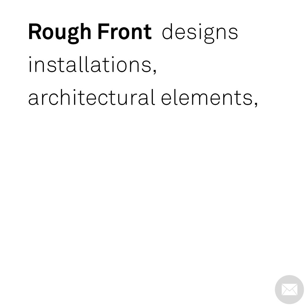 Rough Front_designs 02.jpg