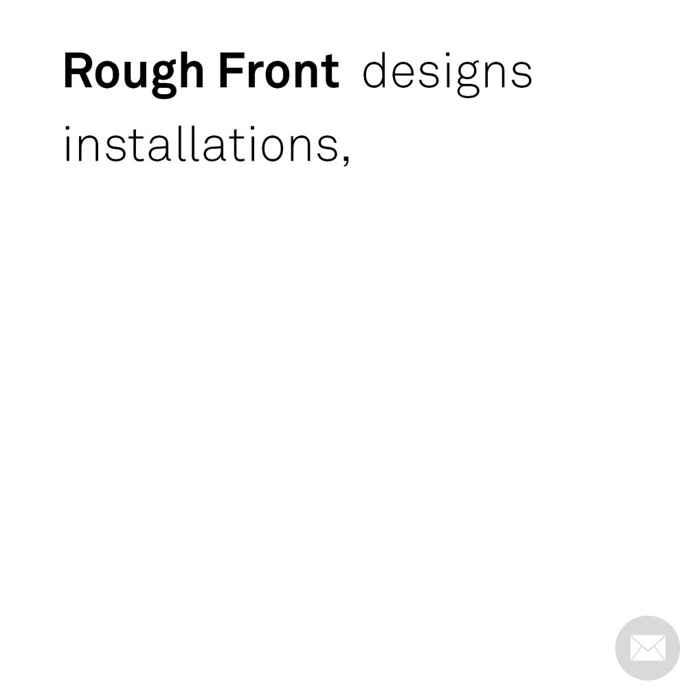 Rough Front_designs 01.jpg