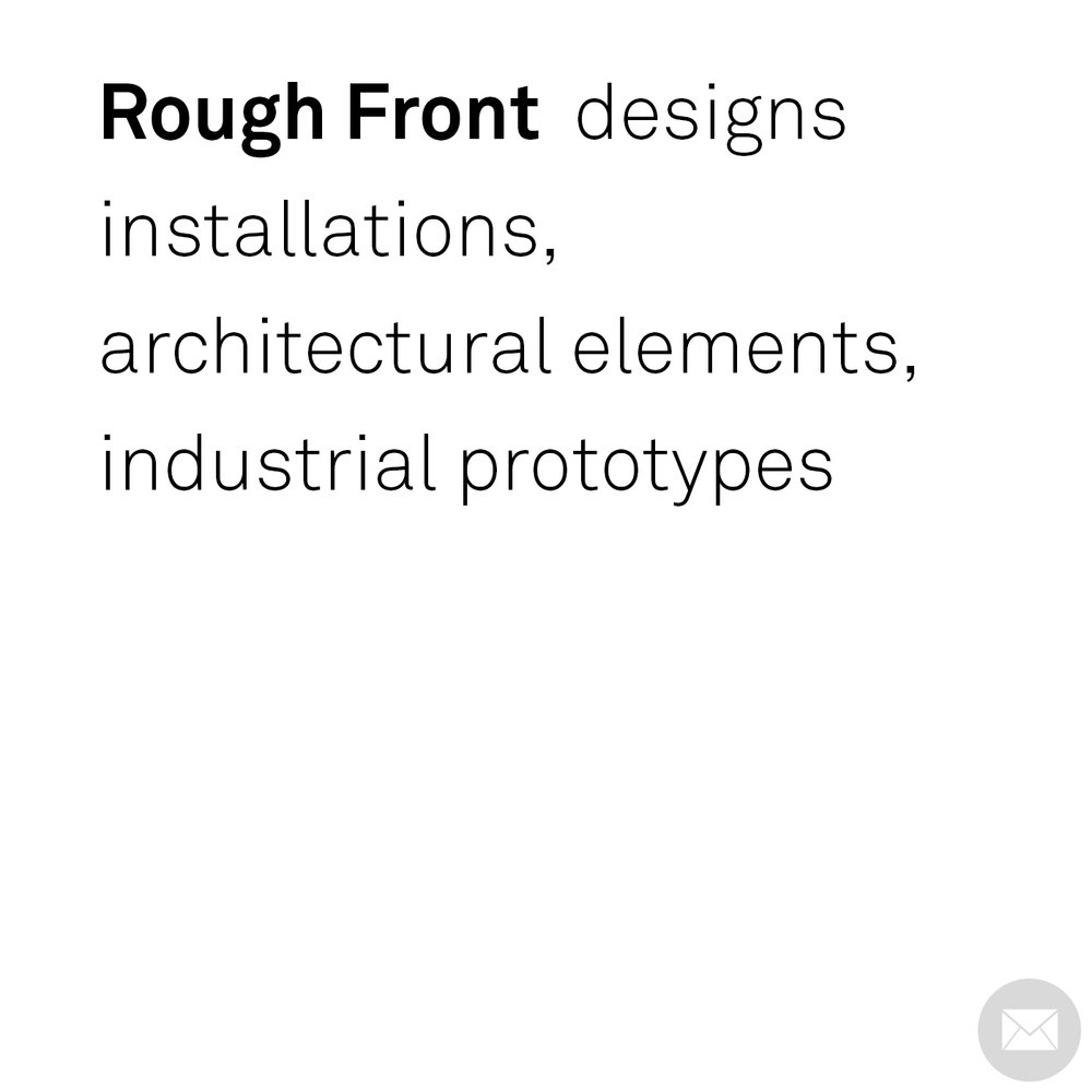 Rough Front_designs 03.jpg