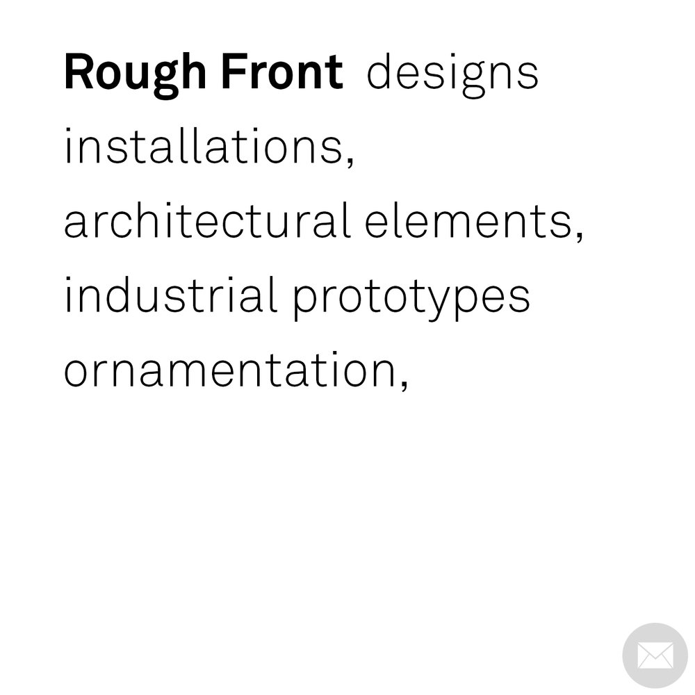 Rough Front_designs 04.jpg