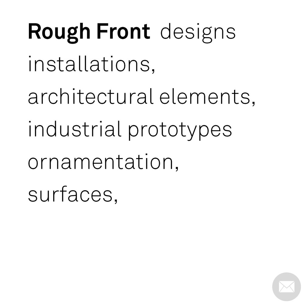 Rough Front_designs 05.jpg