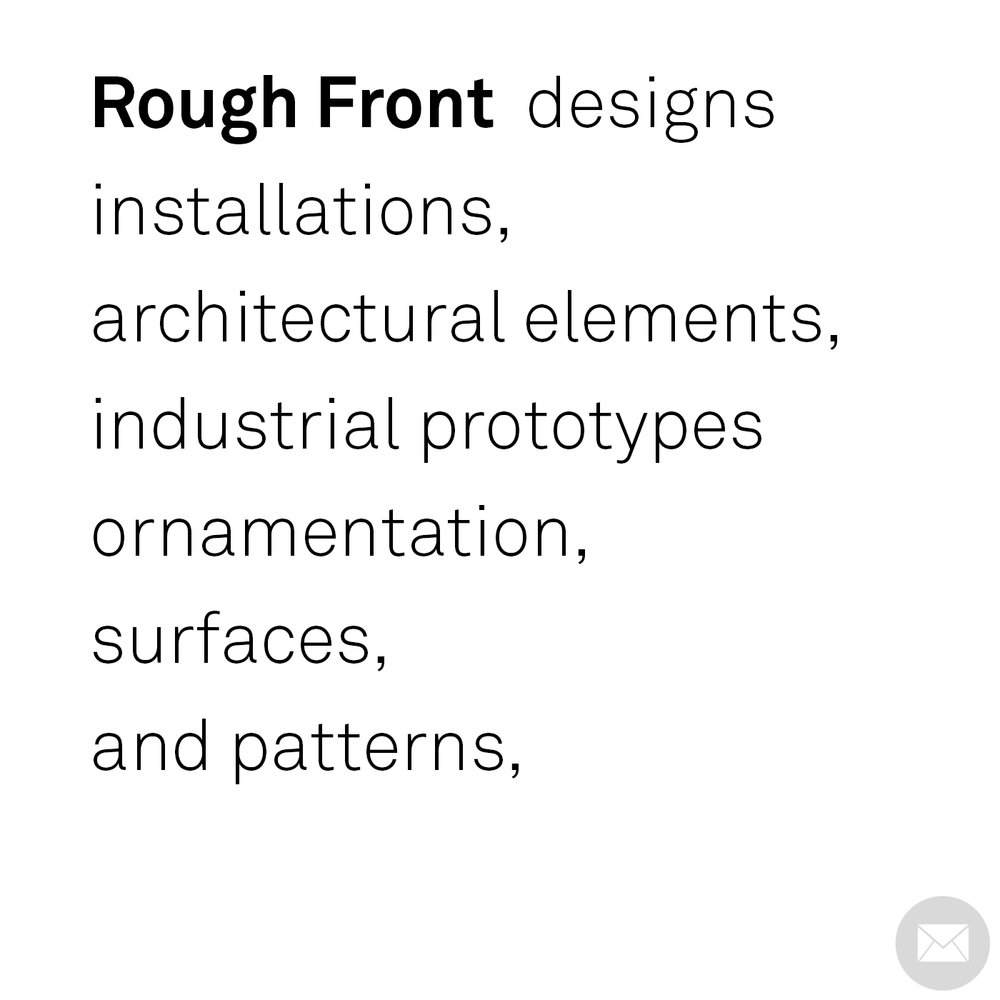 Rough Front_designs 06.jpg
