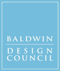 Baldwin Design Council - 12053_BDC_Logo.jpg