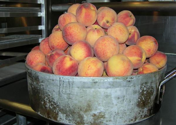 peaches2a.jpg
