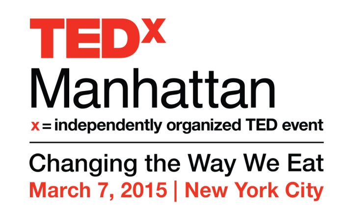 TEDxManhattan-2015-705x435.jpg