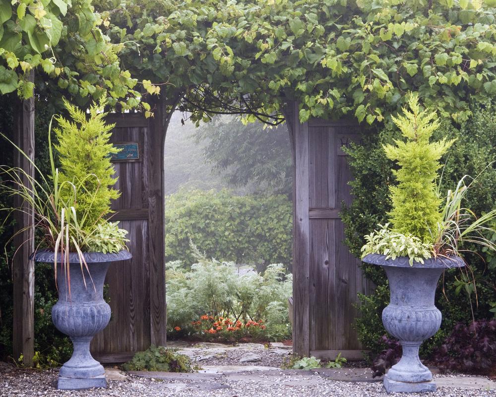 Herb Garden Entrance2.jpg