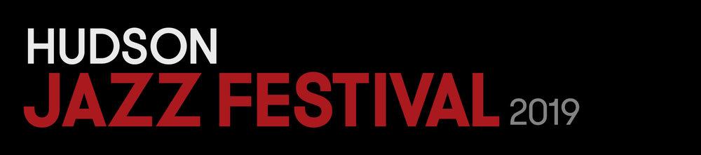 Hudson-Jazz-Festival-Branding-Banner.jpg