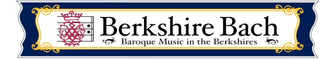 Logo-with-Blue-trim-sized-for-website-header1.jpg