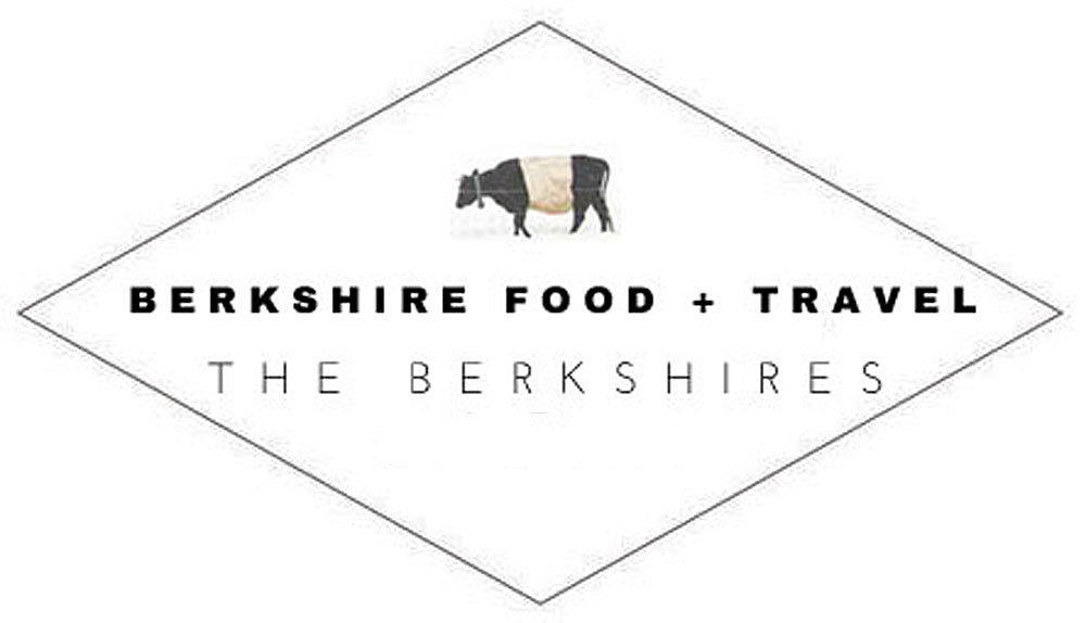BERKSHIRE FOOD + TRAVEL