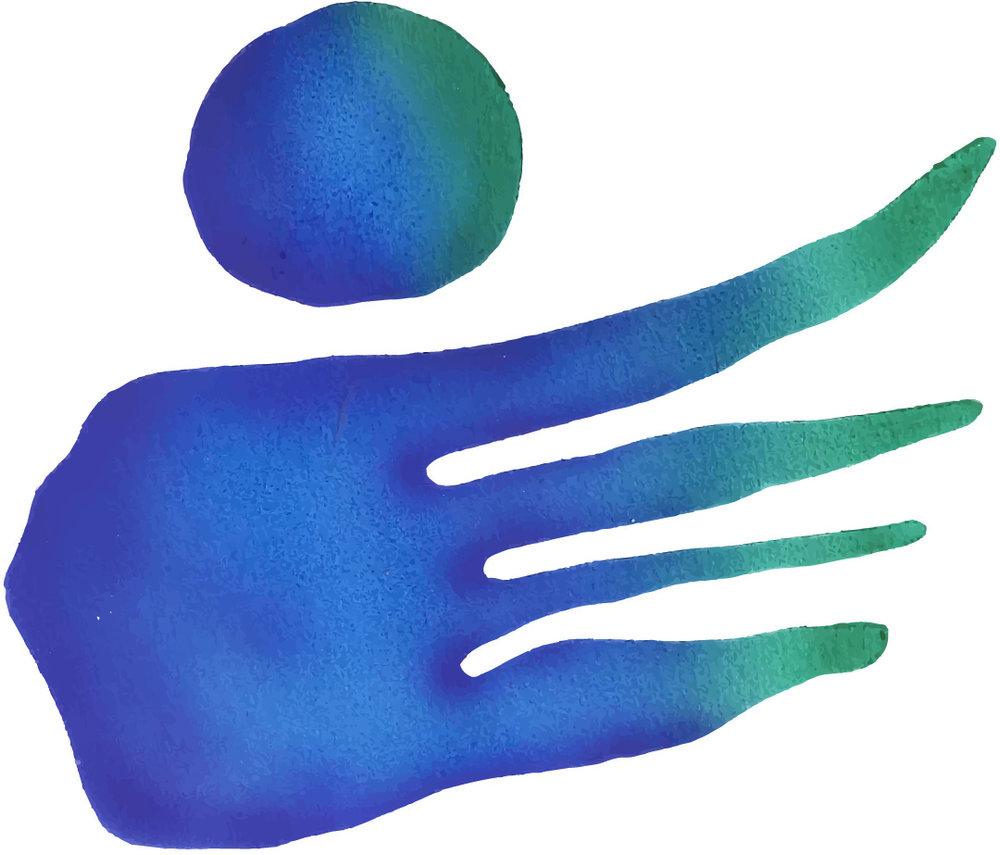 Enerchi Logo_EllaEdits2018.jpg