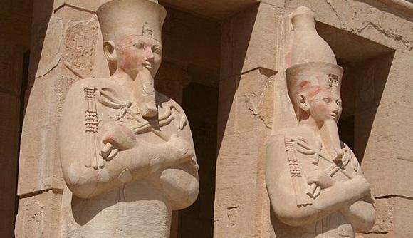 hatshepsut-tomb1.jpg