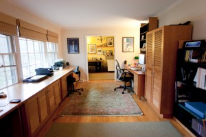 office_7-1