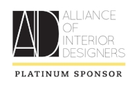 AID-sponsor-platinum.jpg