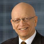 JEAN-PIERRE KINGSLEY  Président Fondateur  Directeur général des élections du Canada (1990-2007)
