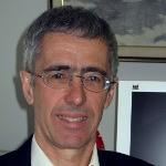 ANDRÉ BLAIS Directeur, Chaire de recherche du Canada en études électorales Université de Montréal