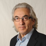 PHIL FONTAINE  President, Ishkonigan Inc. National Chief of the Assembly of First Nations (1997-2000, 2003-2009)   @ishkonigan