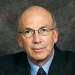 ROGER GIBBINS Président et directeur général, Fondation Canada Ouest (1998-2012) @CanadaWestFdn