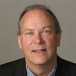 RICHARD JOHNSTON   Chaire de recherche du Canada en opinion publique, élections et représentation, Université de la Colombie-Britannique