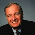 THE RIGHT HONOURABLE PAUL MARTIN  Prime Minister of Canada (2003-2006)  @MAboriginalEdu