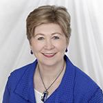 ANNE MCGRATH   Directrice générale, Nouveau Parti démocratique du Canada   @OttawaAnne