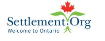 www.settlement.org