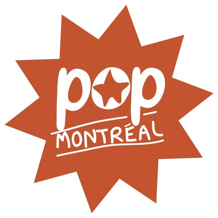 POP logo.jpg