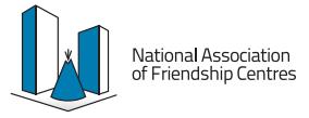 nafc_logo.png