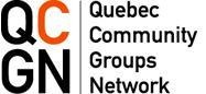 QCGN_Logo.jpg