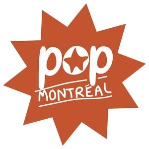 POP+logo.jpg