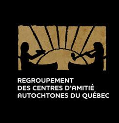 logo_RCAAQ.jpg