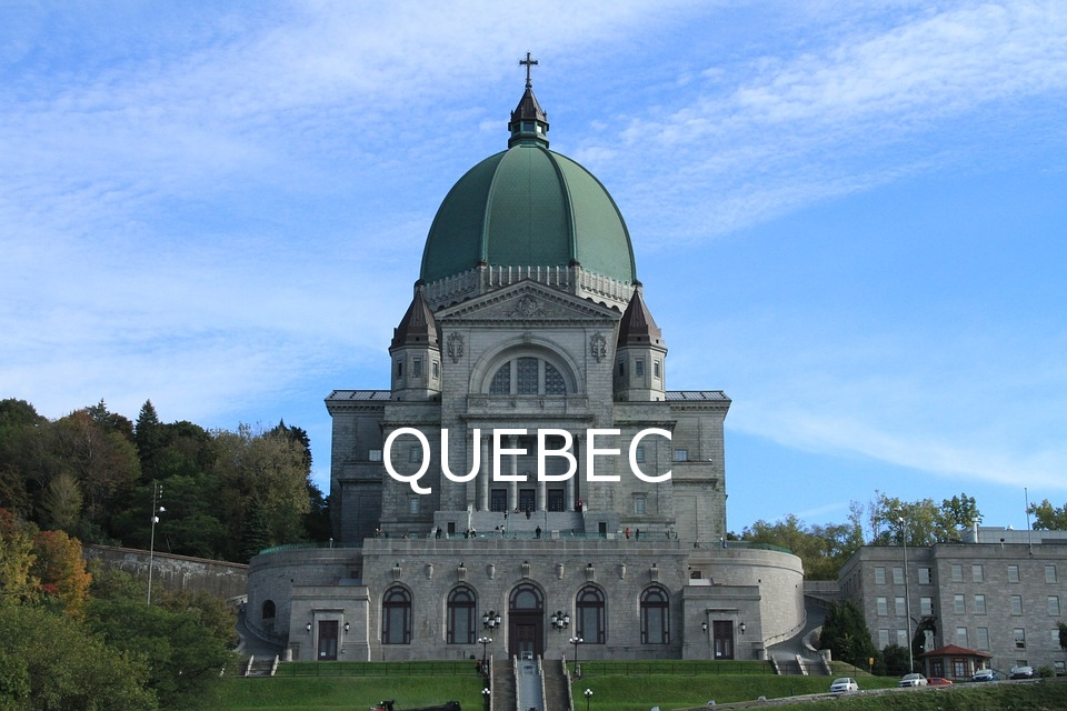 st-joseph-oratory-of-mount-royal-1147184_960_720-1.jpg