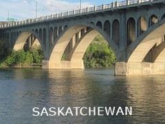 saskatoon-541692__180.jpg