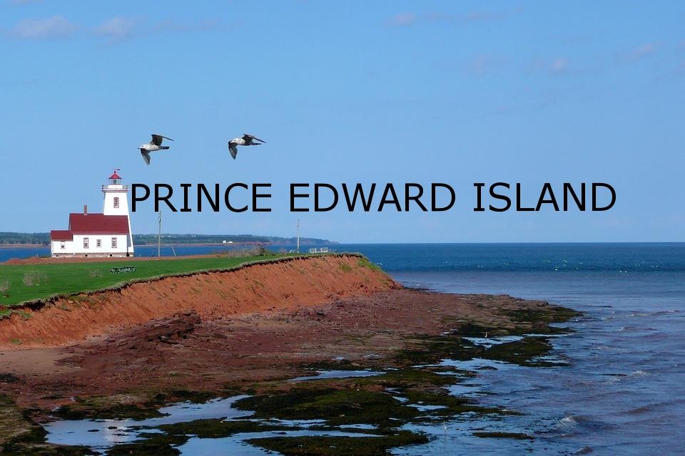 prince-edward-island-54990_960_720.jpg