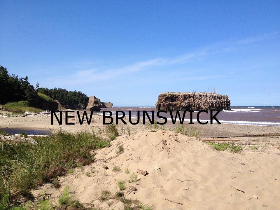 new-brunswick-1157442_960_720.jpg