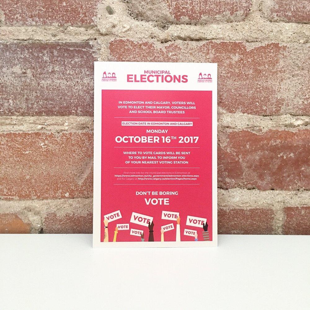 Elections INSTA 2. .JPG