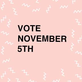 VOTE MTL.jpg