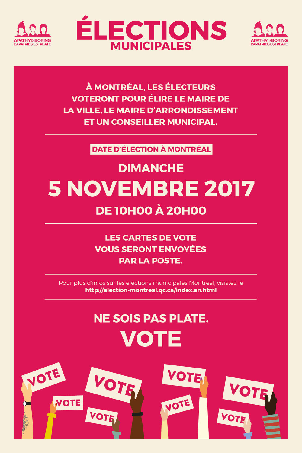 Montreal Municipal Election FR Verso.jpg