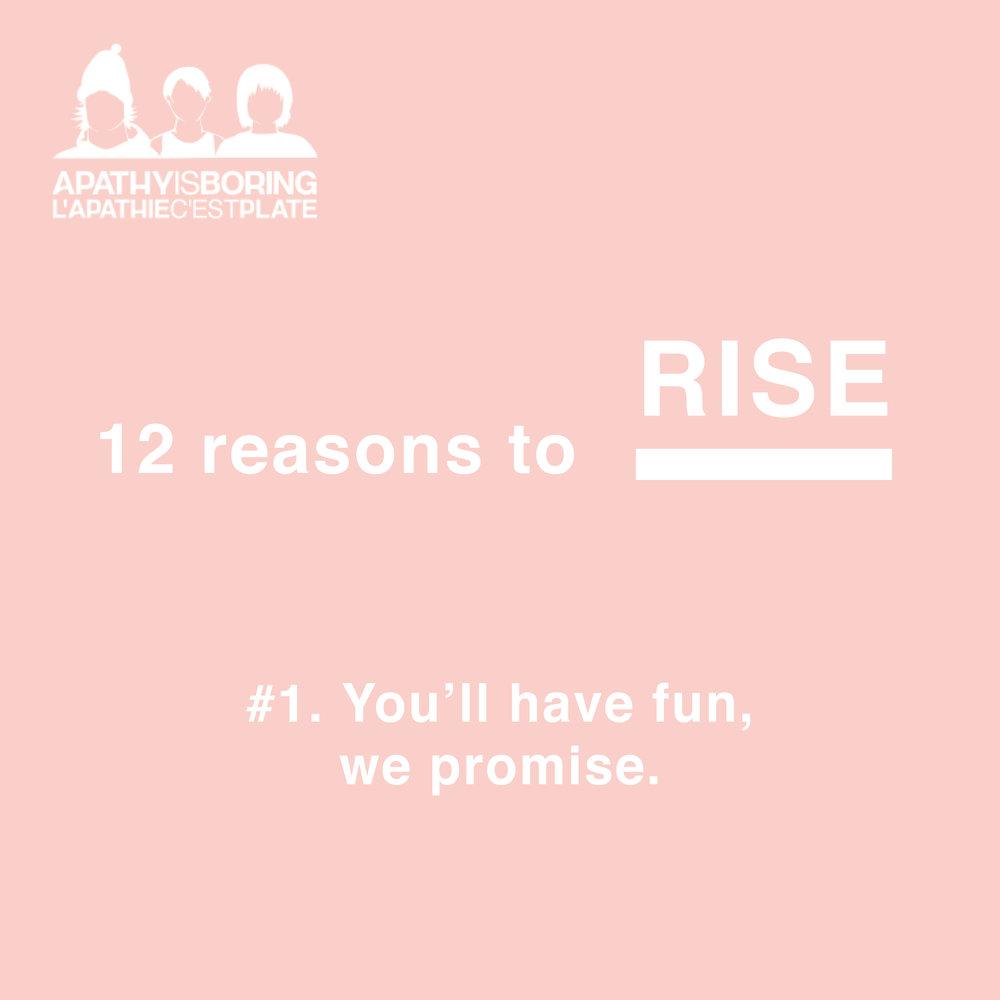 aisbRISE reason 1 .jpg