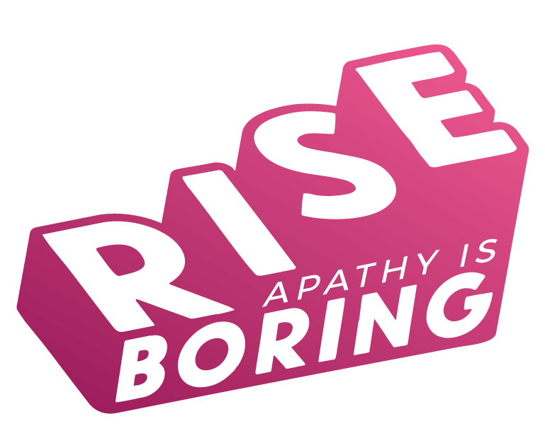 rise apathy_pink@2x.png