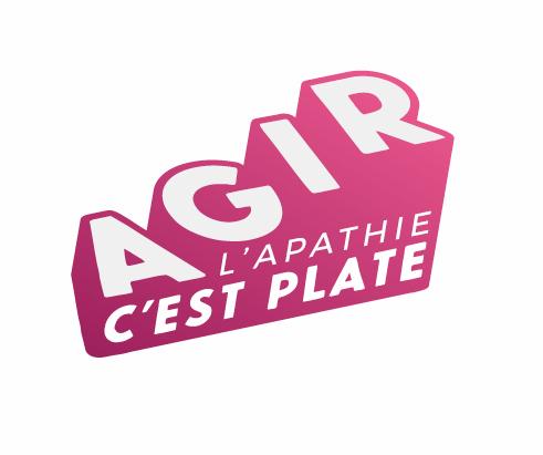 agir apathie_pink.jpg