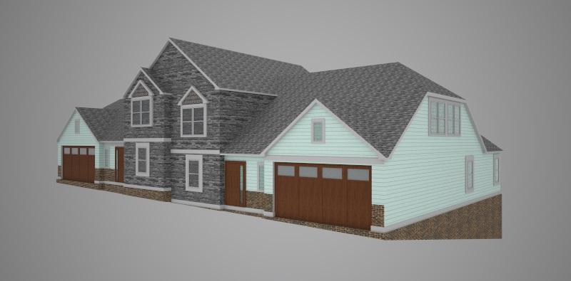 duplex rendering 2.jpg