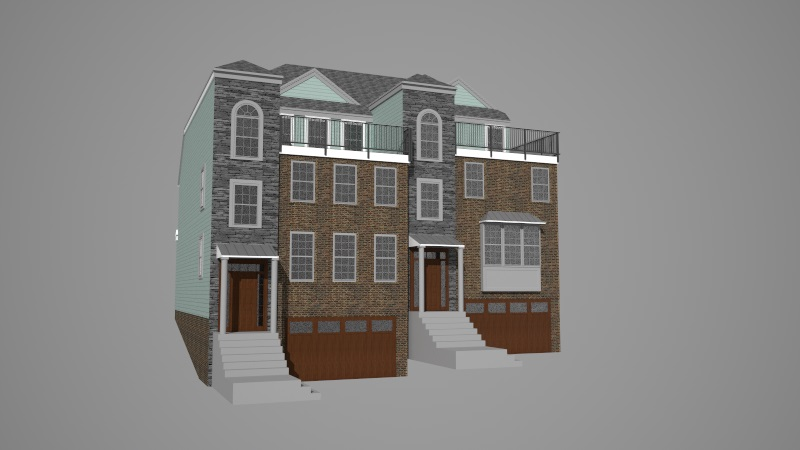 townhouse rendering 2.jpg