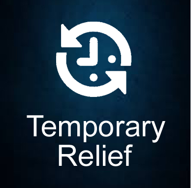 Temporary Relief Orders