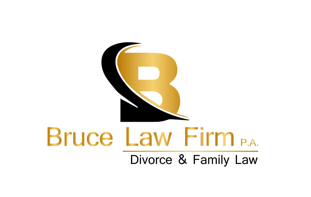 West Palm Beach Divorce Lawyer