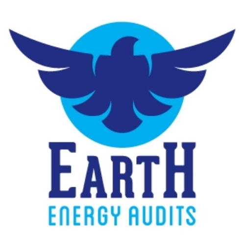 Earth Energy Audits