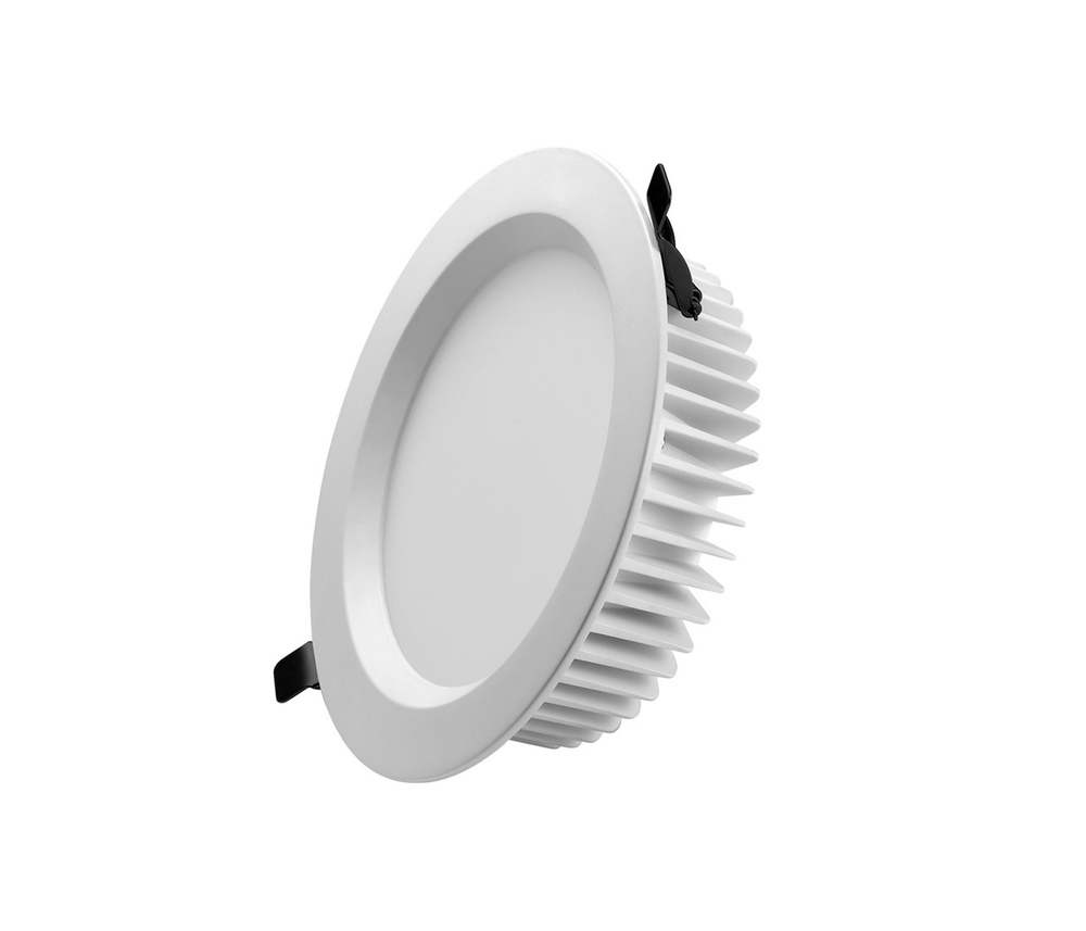 Ketch 15w Downlight White.jpg