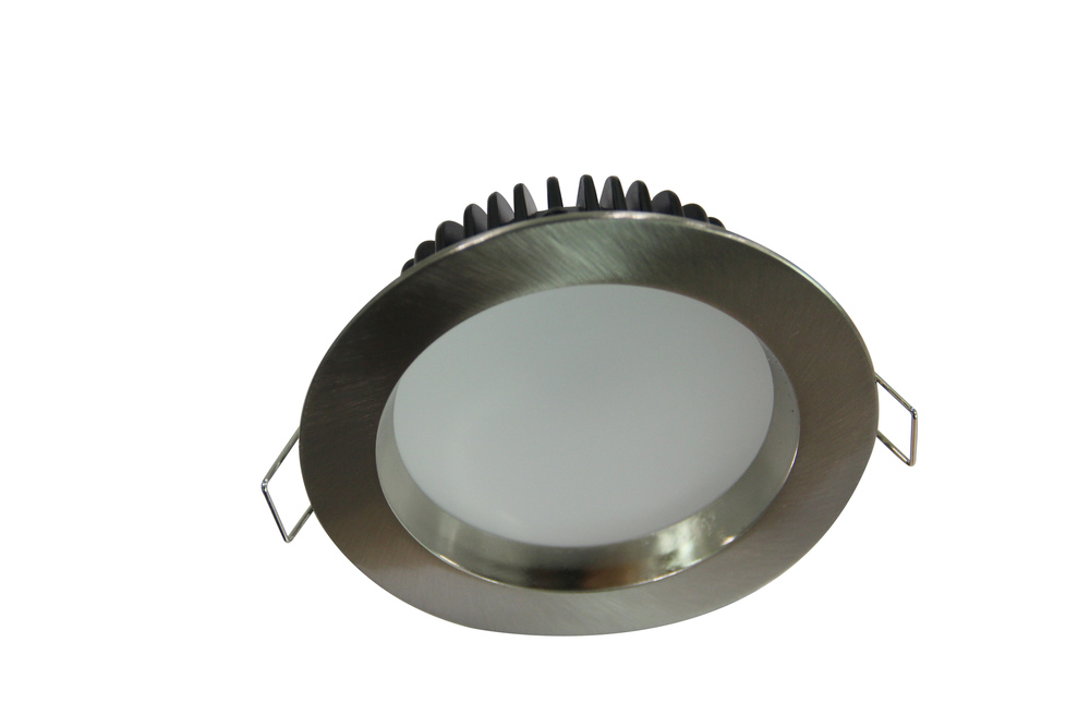 Ketch 13w Downlight BC Front.jpg