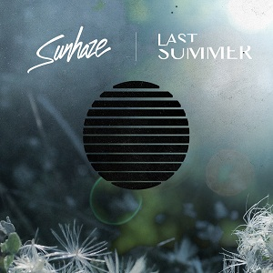 Last Summer (single)